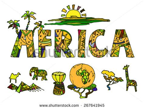 The Power of Language in American Culture Essay - 1495