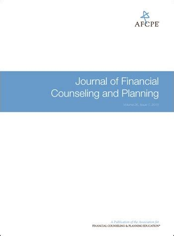 Phd thesis in guidance and counselling