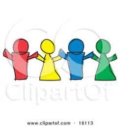 Cultural Identity Essay Example OnlineEssaysHelp