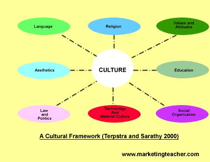 Searching For American Culture Essays Online